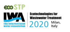 "5th In. Conf. on Ecotechnologies for Wastewater Treatment ""Impacting the environment with innovation in wastewater treatment"""